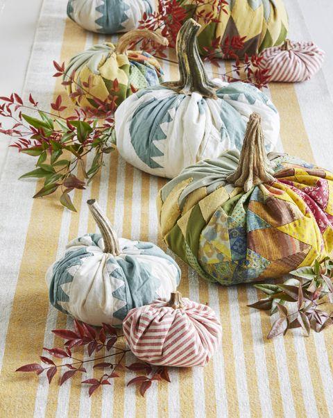 best fall crafts 5