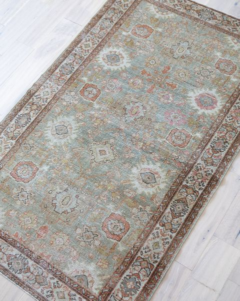 13 Best Places To Buy Vintage Rugs Online Where To Find Antique Rugs