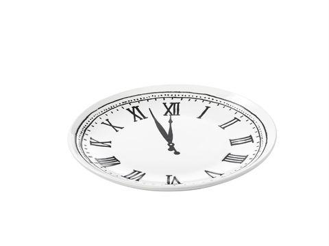 Analog watch, Wall clock, Clock, Watch, Fashion accessory, Home accessories, Furniture, Metal,