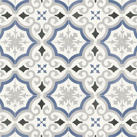 vinyl flooring  mediterranean 573 evora vinyl from the house beautiful collection at carpetright