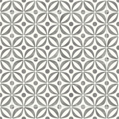 vinyl flooring  mediterranean 595 emilia vinyl from the house beautiful collection at carpetright