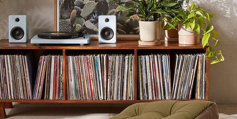 12 best vinyl record storage ideas ways to store vinyl records
