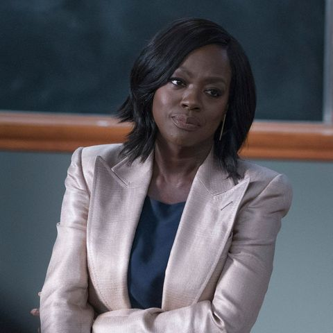 How To Get Away With Murder Ending After Season 6