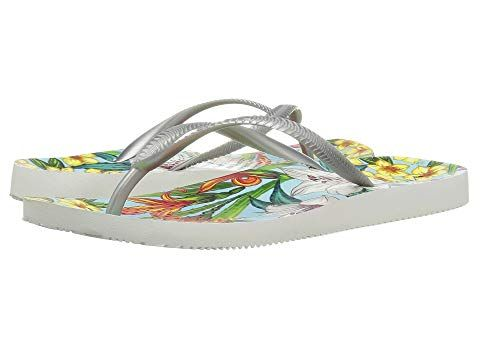 1f66f8e210d7 13 Best Flip Flops With Arch Support