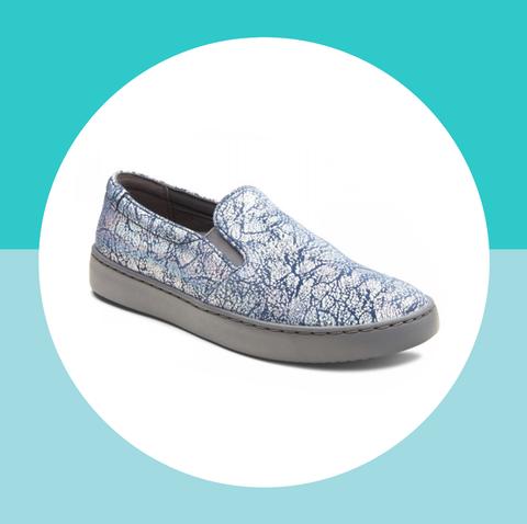 2bd1996b4 Vionic Releases Pro Line of Shoes for Nurses - Best Shoes for Nurses