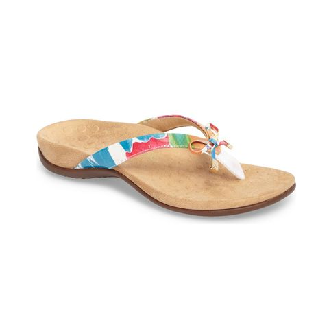 ee40db529 13 Best Flip Flops With Arch Support