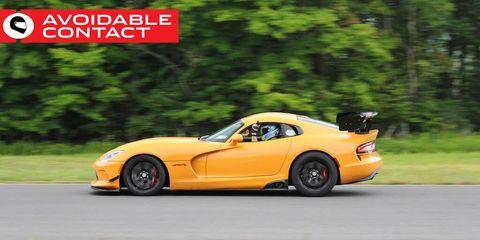 Land vehicle, Vehicle, Car, Sports car, Yellow, Motor vehicle, Dodge Viper, Performance car, Hennessey viper venom 1000 twin turbo, Supercar,