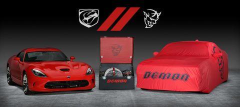 Vehicle, Race car, Red, Car, Sports car, Supercar, Performance car,