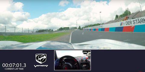 Racing video game, Mode of transport, Vehicle, Sports car racing, Car, Pc game, Driving, Screenshot, Asphalt, Speedometer,