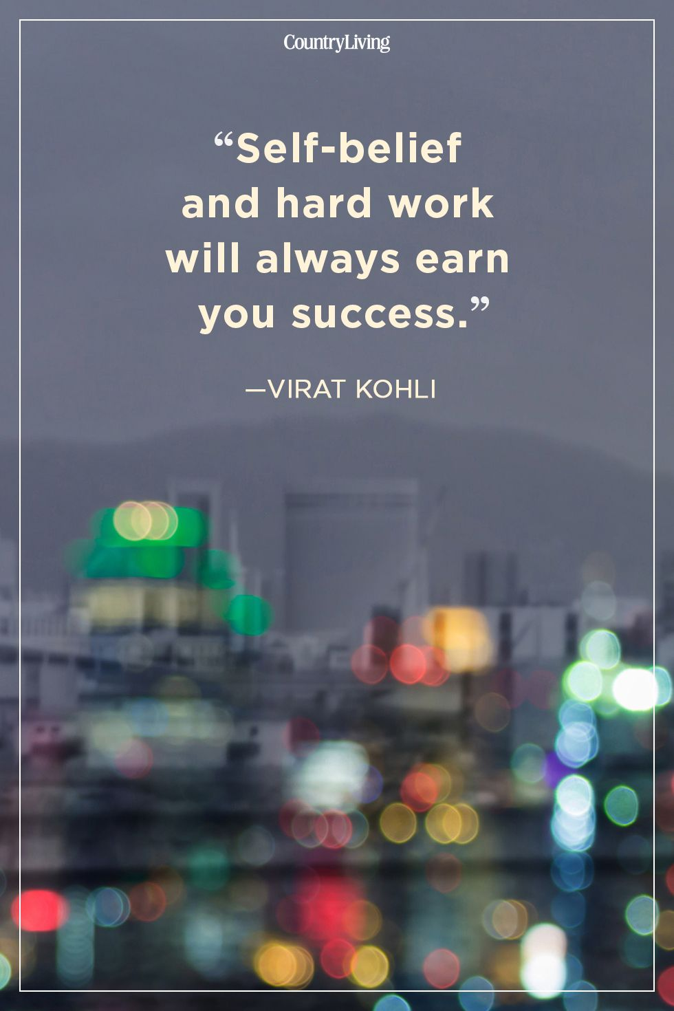 11 Success Quotes - Quotes About Sucess
