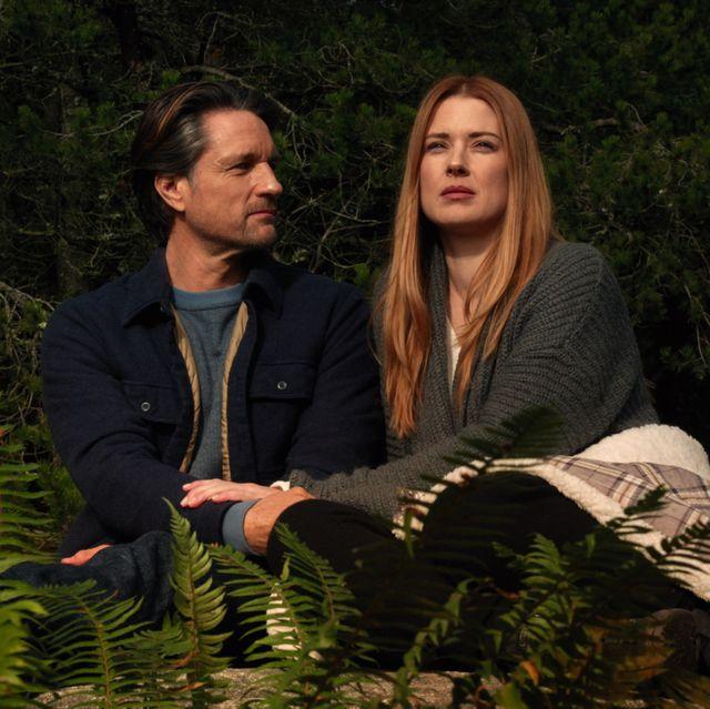 virgin river season 3 ending