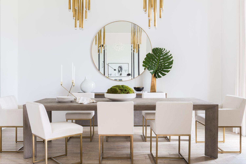 Home Interiors Designer House Tour Pictures