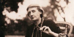 Le lettere tra Virginia Woolf e Vita Sackville-West insegnano l'amore