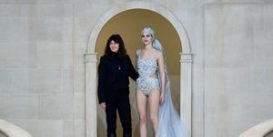 virginie viard, opvolger Karl Lagerfeld, virginie viard, karl lagerfeld opvolger, opvolger Karl Lagerfeld,