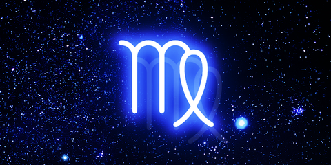 Your Horoscope for the Week of January 15 - Virgo