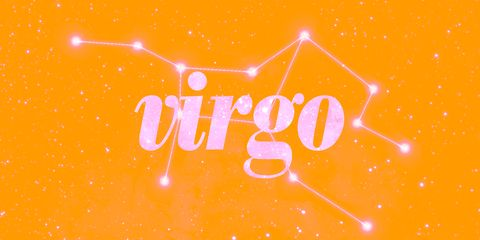 Virgo horoscopes.
