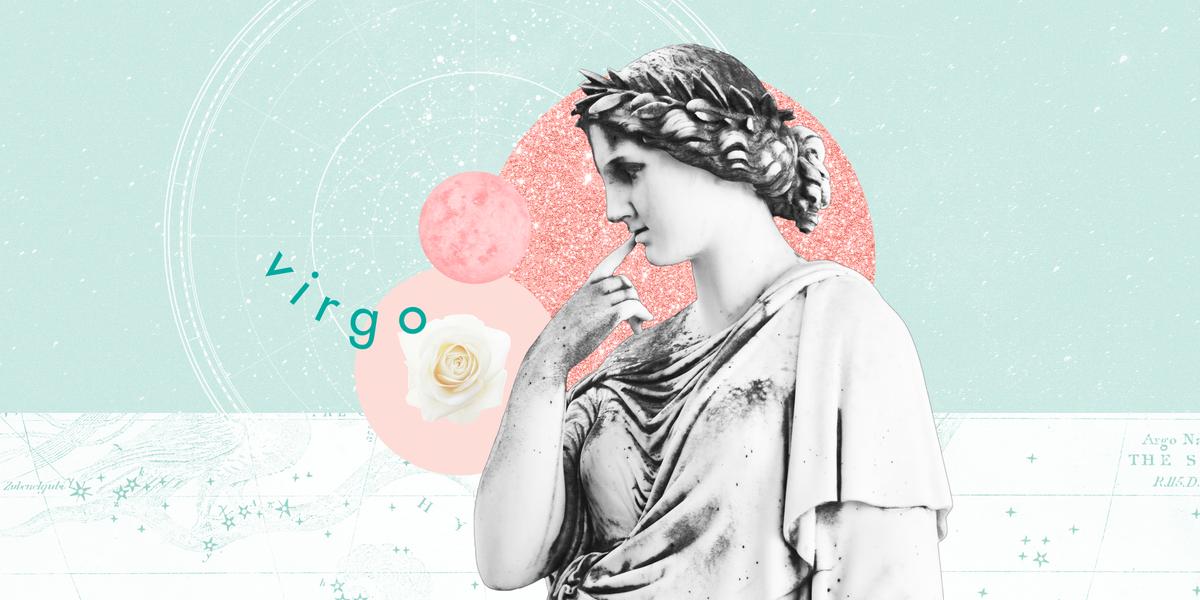 Virgo March Horoscope