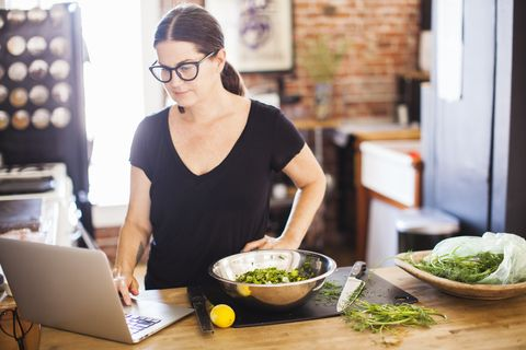 Get excited about your next at-home meal with thesevirtual cooking classes