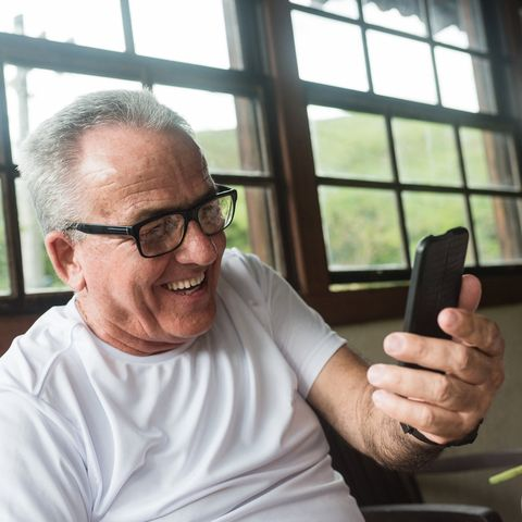 8 Virtual Father's Day Ideas — How to