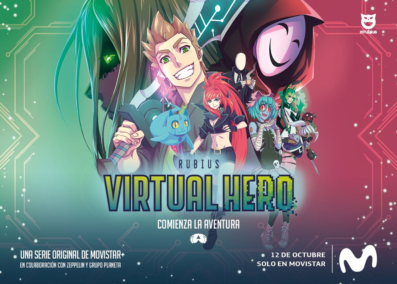 Virtual dating game anime fighting