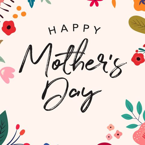 virtual mothers day cards   1800flowers