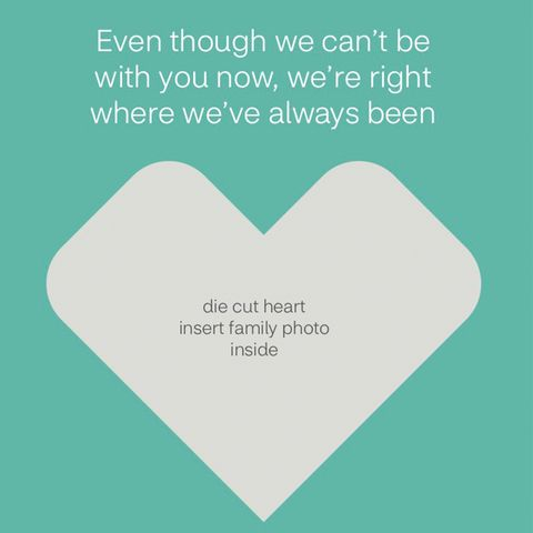 virtual mothers day cards   cvs