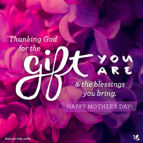 virtual mothers day cards   dayspring