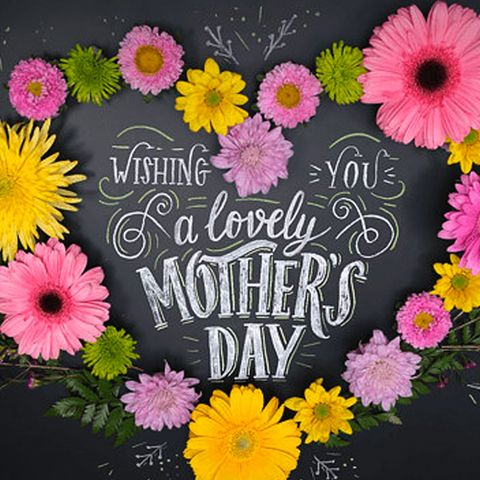 Brilliant Free Virtual Mothers Day Cards And Ecards Printable Mothers Funny Birthday Cards Online Elaedamsfinfo