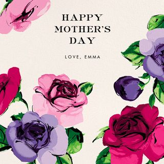 Fine Free Virtual Mothers Day Cards And Ecards Printable Mothers Funny Birthday Cards Online Elaedamsfinfo
