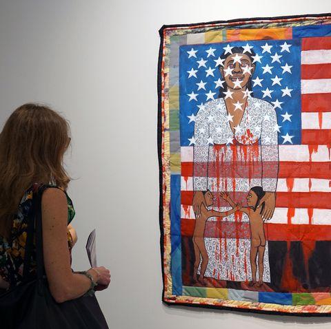 US-ART-CULTURE