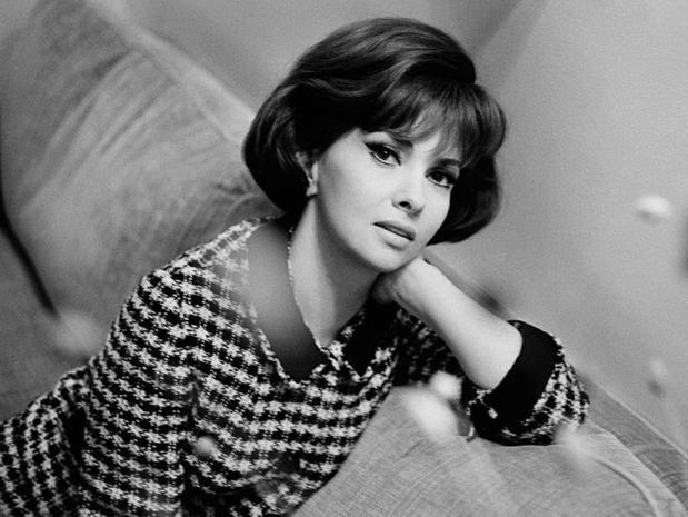 Ženske filmske legende Vita-di-gina-lollobrigida-ultima-stella-italiana-sulla-walk-of-fame-e-prima-diva-del-nostro-cinema-image-ini-620x465-downonly-1520610742