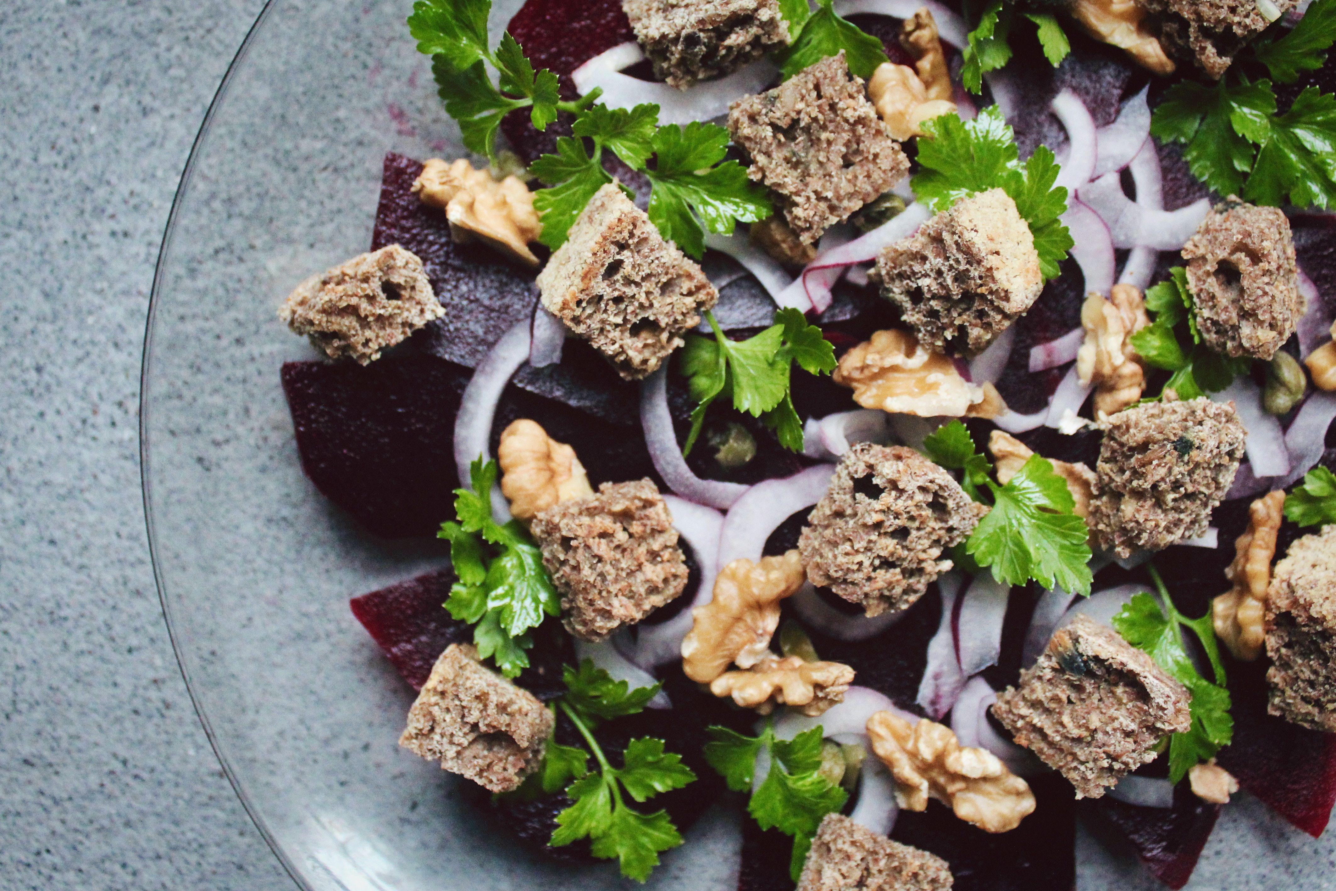 dieta ricca di fibre per dimagrire