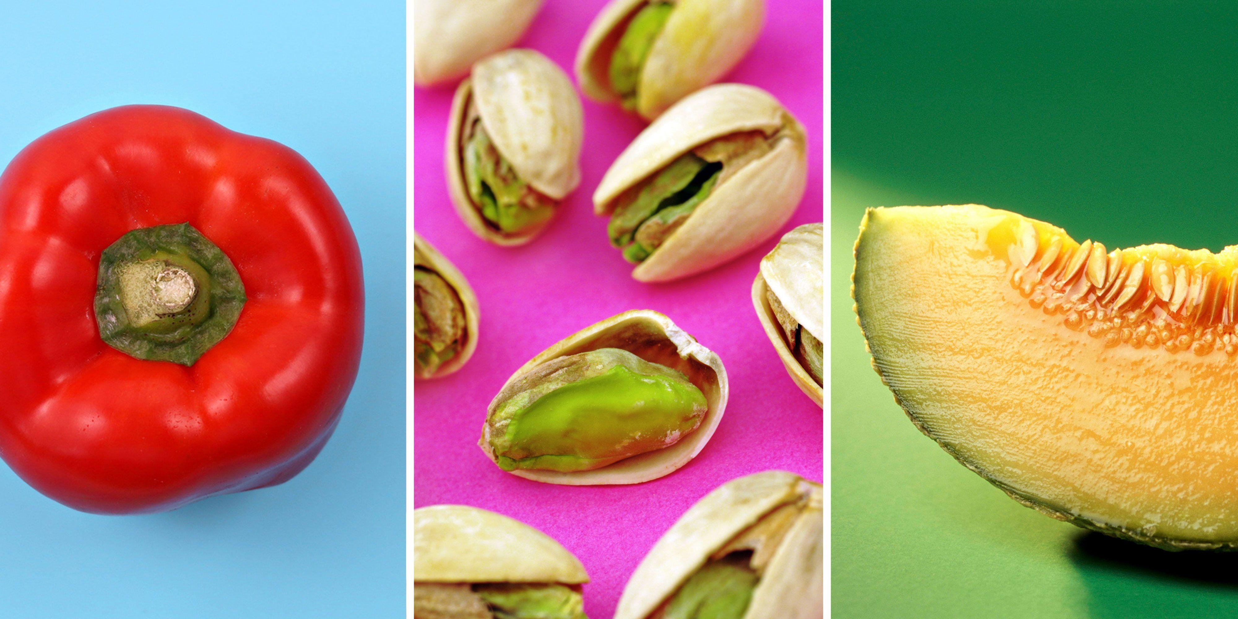 Dating food list in malayalam