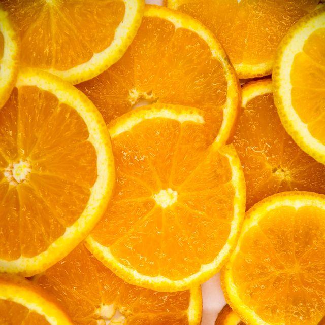 vitamin c skincare