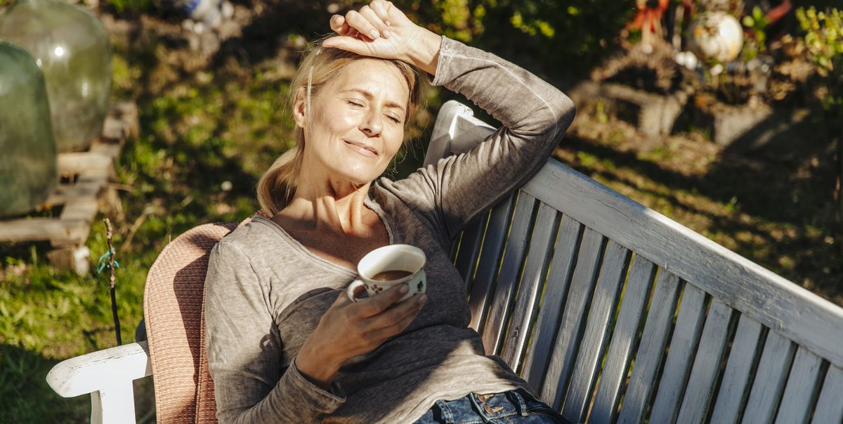 The immune system benefits of Vitamin D, and how much you should be getting