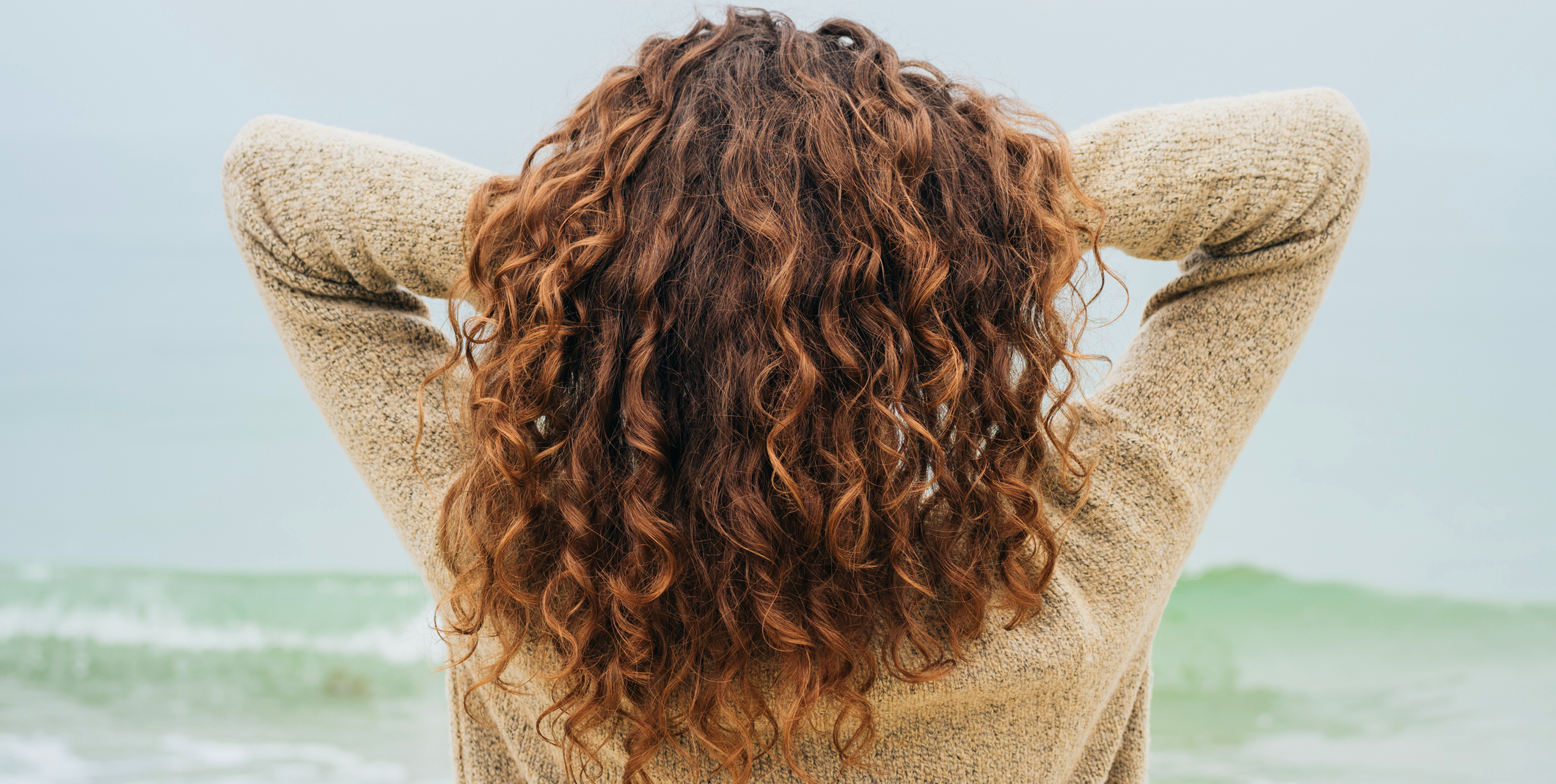 6 Supplements That Will Actually Make Your Hair Grow