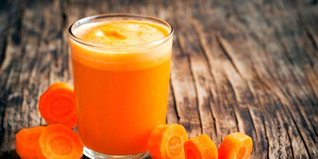 Vitamina K Frutas Verduras Y Alimentos Ricos En Vitamina K La súper ventaja que posee la zanahoria es que se puede encontrar en cualquier época del año, pero una buena temporada para ellas siempre serán las que se cultivan a. alimentos ricos en vitamina k