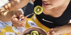 Vitamine-c-kiwi