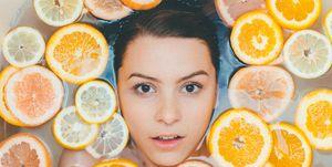 vitamine-pelle-viso