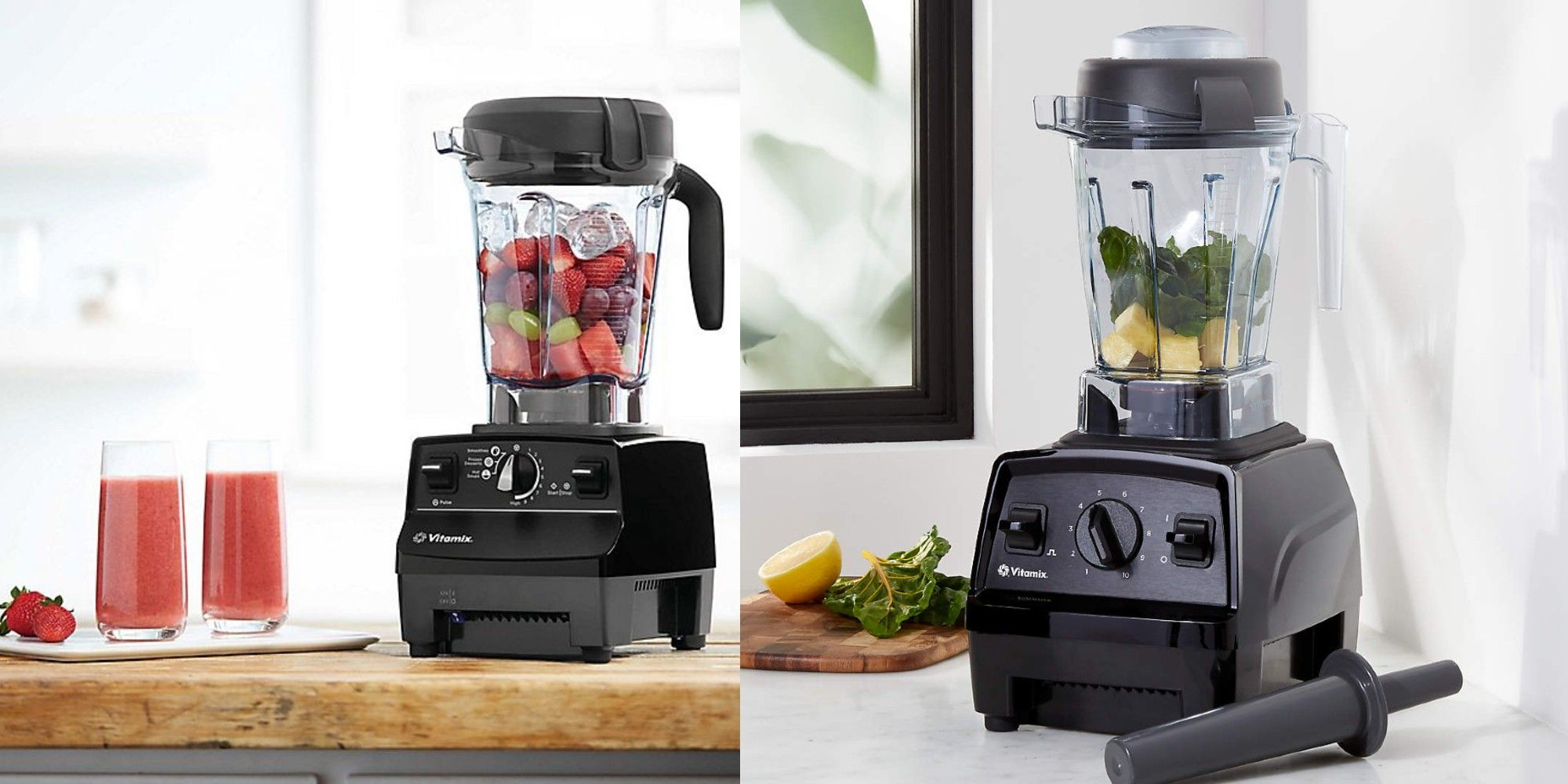 Vitamix Black Friday Sales 2020 Vitamix Cyber Monday Deals 2020