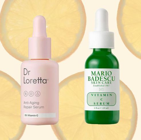 The One Serum You Should Be Using Everyday, According to Dermatologists