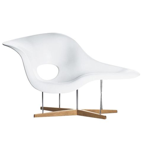Shop de trend: designmeubels met een curved twist