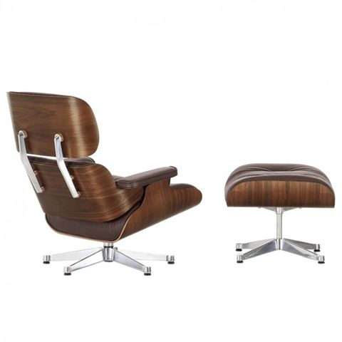 lounge chair charles ray eames