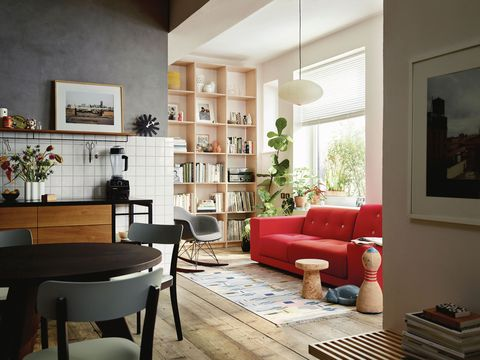 8 Easy Small Room Ideas Compact Living