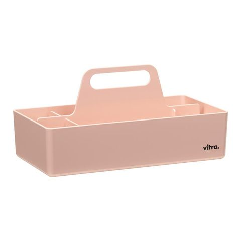 vitra toolbox opberger
