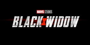 Viuda Negra Logo
