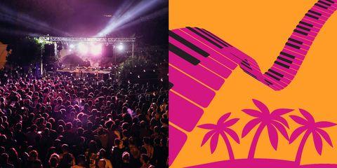 viva-festival-2019-artisti-valle-d'itria