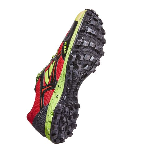 huge selection of 6d8d2 9ea5b Best trail running shoes 2019 - the best men's and women's ...