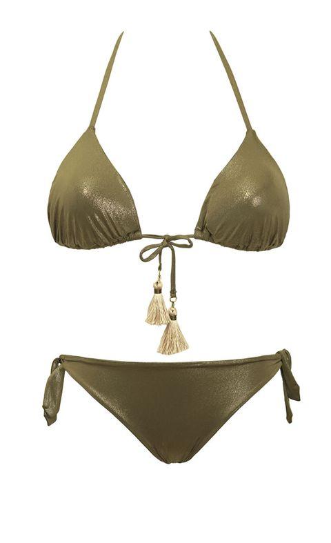 bikini 2019 verdissima