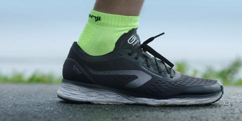Fabriek Direct Adidas Element Refresh Hardloopschoenen
